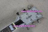 Тип Aesp/гитара Afanti электрическая (AESP-50)