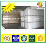 210g Uncoated Hallo-Bulk Folding Box Board
