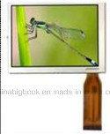 Модуль LCD индикации LCD экрана LCD малый