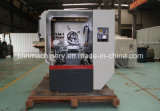 Large Diameter CNC Metal Cutting Ck6150/6150b Lathe Machine (BL-H6150B)