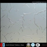 3mm 4mm 5mm 6mm 8mm 10mm 12mm Frost / verre gravé