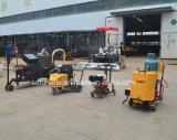 De Gezamenlijke het Vullen van de Barst van de Weg van het Asfalt Machine van uitstekende kwaliteit met de Generator van Honda (fgf-100)