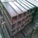 Pipe en acier sans couture étirée à froid d'ASTM A106 gr. B
