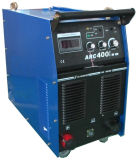 Ökonomisches Inverter MMA Welder mit Digital Display Arc400I