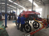 TGV van het Merk van Aidi 4WD ging het meest de Spuitbus van de Macht voor het Gebied van de Padie en Landbouwbedrijf vooruit