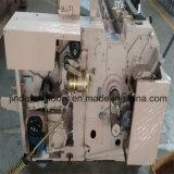販売のための408のシリーズ真新しいShuttleless Waterjet機械編む織機