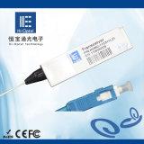 PON ONU optischer Empfänger-Baugruppen-China-Fabrik-Hersteller