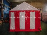 PVC Welding Party Tent Pavilion de los 6X12m