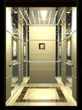 Preço residencial do elevador da manufatura de China