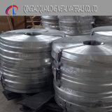Tira de aço galvanizada padrão de ASTM
