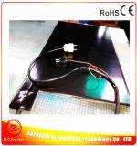 Reifen-Heizungs-Auflage-Silikon-Gummi-Heizung 700*400*1.5mm 220V 1260W