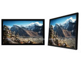 "Высокое Brightness 47 "" Naked Eye 3D Monitor"