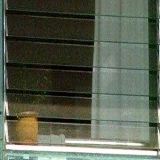 ルーバーガラス/窓ガラス/建物ガラス