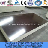 316L principale Stainless Steel Sheet