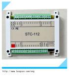 8ai/2ao/8di/4doのTengcon Low Cost RS485 RTU Stc112