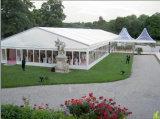 Di cerimonia nuziale di cerimonia della cupola del partito tenda variopinta impermeabile esterna recentemente