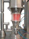 (DPL) مختبر سرير السائل المعالج، سرير السائل مجفف