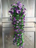 グウYx42300047のベストセラーの人工花