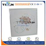Decorazione Foshan del soffitto 60X60 del PVC