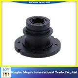 Pezzo meccanico di CNC con fosfatare