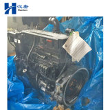 Motor del motor diesel de QSM11-C340 Cummins en existencias en venta