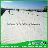 Membrana eccellente di Tpo Rprowateof per costruzione L o tetto