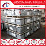SPCC Zinnblech-Ring/elektrolytisches Tinp spät/China-Zinnblech