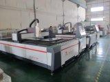 нержавеющая сталь 3000*1500mm/лазер Cutter Machine 500W Carbon Steel Fiber Metal