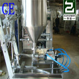 Three-Side Sealing oder Back-Side Sealing Packing Machine