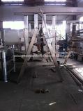 自動高品質のステンレス鋼の家禽の農機具