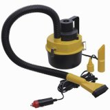 を使ってFlexible Hose Vehivle Vacuum Cleaner (WIN-602)
