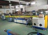 Созретая машина продукции штрангя-прессовани автоматического FEP трубопровода технологии пластичная