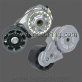 Correa Tensioner y Pulley Assembly (VKM 16110)