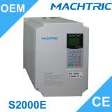 세륨 증명서 (S1100)를 가진 S1100 시리즈 AC 드라이브