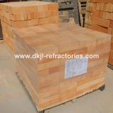 Chine Alumina Fire Clay Brick for High-Furnace