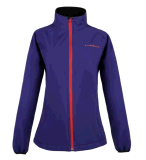 Revestimento impermeável barato ao ar livre 2015 do Windbreaker de Softshell do homem do OEM de Sunnytex