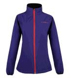 Куртка 2015 Windbreaker Softshell человека OEM Sunnytex напольная дешевая водоустойчивая