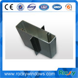 для вспомогательного оборудования профиля Windows алюминиевого