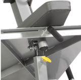 Corte popular da imprensa do pé do equipamento da aptidão da grua combinado (SR1-39)