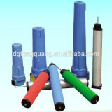 나사 Compressor Filter 75kw Compressed Air Filter