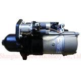 Motor de arrancador del motor 4992135 del motor diesel de Cummins que comienza 6ISBE6.7 QSB