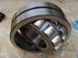 Kugelförmiges Rollenlager 23180-2CS5k30/Vt143