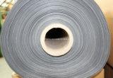 ローラースクリーンの平野のガラス繊維の網