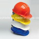Construcción material de 2017 casco de seguridad y casquillos baratos de la nueva ABS del estilo