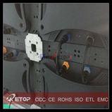 Tl 1.923 de VideoMuur van het Binnen LEIDENE Scherm van Display/LED/