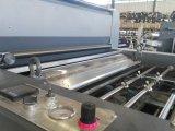 Lamineur thermique automatique de film de Fmcy-920d