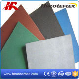 Garten Stable Style Rubber Tiles oder Square Rubber Tiles