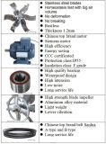 Geflügel Farming Equipment Electrical Ventilation Exhaust Fans für Sale Low Price