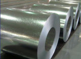 ASTM 316 warm gewalzter Edelstahl-Ring