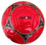 すべてのサイズ機械によってステッチされるPU/TPU/PVCのフットボール